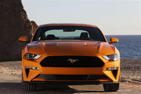 times  changing ford  cutting car lineup