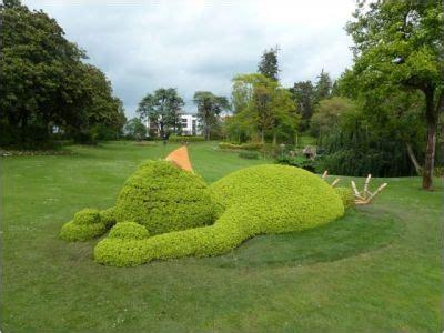Jardin Des Plantes Nantes Claude Ponti by 17 Meilleures Images 224 Propos De Claude Ponti Sur
