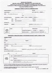 cout d un contrat de mariage procédure à suivre pour un mariage franco thaïe suite le de en thailande