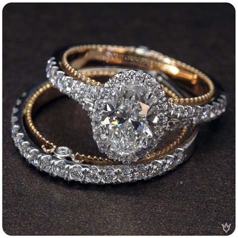 best engagement ring designers top 10 engagement ring designers in 2017