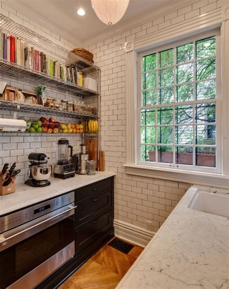 kitchen storage ideas for small spaces kitchen storage ideas for small spaces kitchen storage 9599