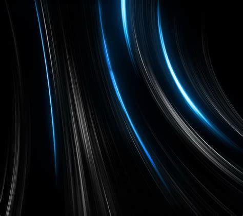 baixar de musica em preto e azul