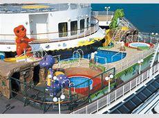 Norwegian Dawn Cruise Ship Photos, Schedule