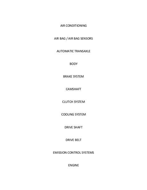 car owners manuals for sale 1993 mercedes benz 600sec windshield wipe control 1976 1993 mercedes benz car workshop service repair manual pdf serv