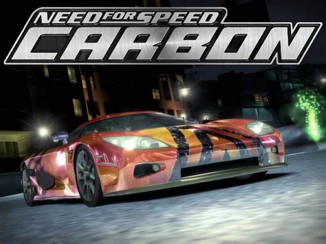 need for speed pc need for speed carbon version free need for speed carbon true fonts