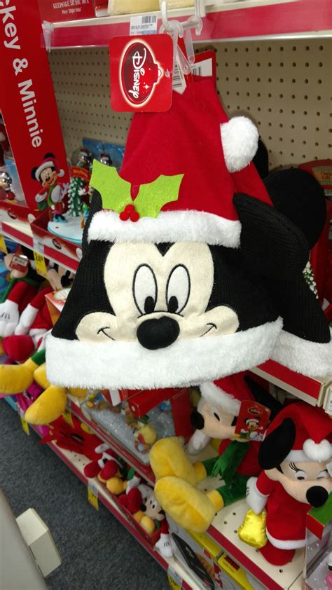 walgreens decorations 2015 disney gifts at the corner of happy and healthy
