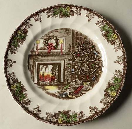 spode china replacements johnson brothers the at