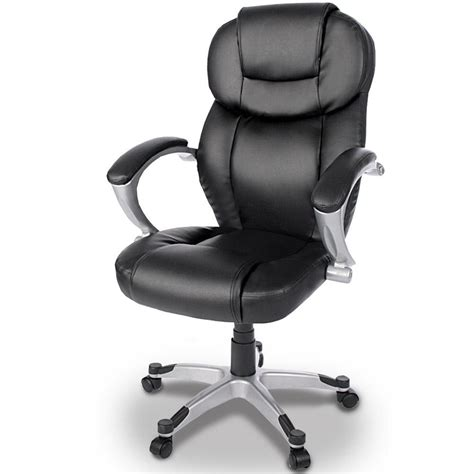 bureau en gros fr chaise bureau en gros le monde de léa