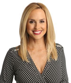 Golf Channel's Lauren Thompson coming to Golf Industry ...