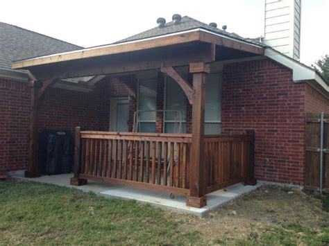patio covers rockwall tx 28 images gable designs