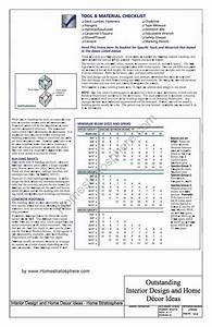 3d Blueprint Design Software Free 12 39 X 16 39 Deck Plan Blueprint With Pdf Document