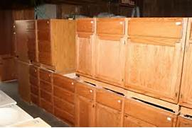 Mobile Home Kitchen Cabinets by Wilsons Mobile Home RV Parts