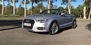 Photo Audi A3 : audi a3 cabriolet picture 181041 audi photo gallery ~ Gottalentnigeria.com Avis de Voitures