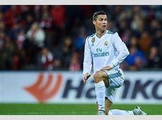 Reports Cristiano Ronaldo To Receive Ballon D'Or On Top