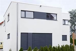 Angebot Haus Streichen : vff farben und oberflaechen 2 ~ Sanjose-hotels-ca.com Haus und Dekorationen