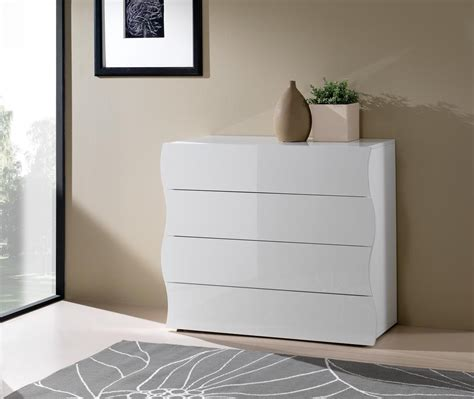 d o chambre commode laquee chambre