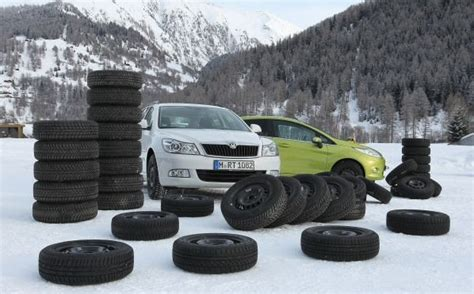 test gomme invernali test pneumatici invernali 225 45 r17 187 oponeo it