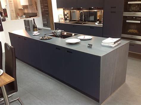 Next125musterküche Moderne Designer Küche