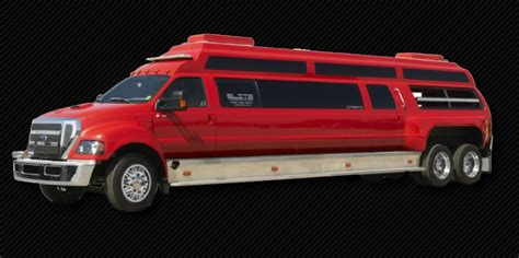 Las Limo by Las Vegas Upcoming Events By Carpet Vip