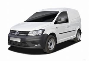 Volkswagen Caddy Utilitaire : vw caddy maxi technische daten abmessungen verbrauch ~ Melissatoandfro.com Idées de Décoration
