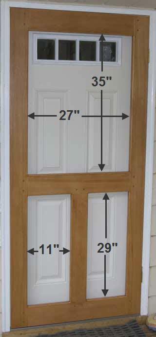 diy screen door home design garden architecture blog