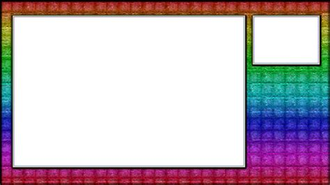Twitch Layout2 By Lord-katsumaru On Deviantart