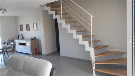 meuble cuisine en pin pas cher escalier bois metal mzaol com