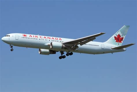 air canada celebrates the inauguration of montreal algiers flights eturbonews etn