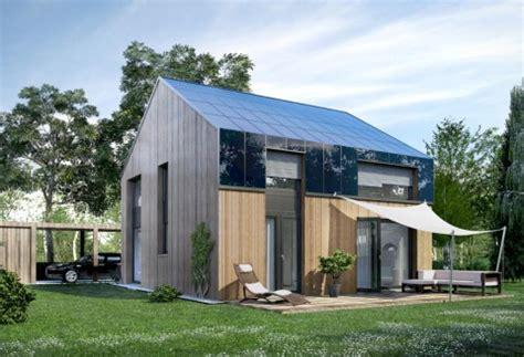 Günstige Holzhäuser Schlüsselfertig by Singleh 228 User