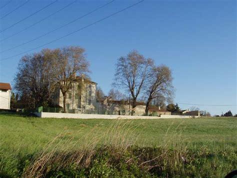chambres d hotes arles et environs chambre d 39 hôtes château cornillon arles 13200