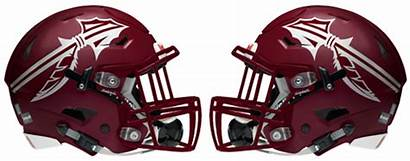 Ganado Indians Football Texas