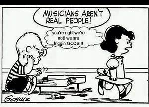90 best images ... Real Musicians Quotes