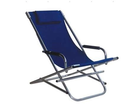 25 best ideas about cheap sun loungers on