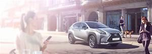 Lexus Nx 300h Consommation : lexus nx 300h le suv hybride sous un nouvel angle ~ Medecine-chirurgie-esthetiques.com Avis de Voitures