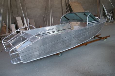 Small Metal Fishing Boats For Sale by Small Pressed Aluminum Row Boat Dingy For Sale Buy Small