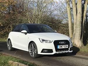 Audi A 1 : audi a1 review uppercrust supermini we buy any car blog ~ Gottalentnigeria.com Avis de Voitures