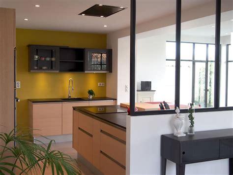 castorama meuble de cuisine meuble de sparation cuisine salon ilot cuisine ikea