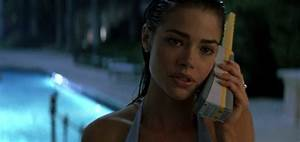 Denise Richards - Wild Things - Movie Clean up - Snapikk.com