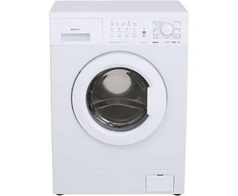 exquisit waschmaschine 6 kg exquisit wm 6910 10 waschmaschine frontlader a 1000 rpm 6 kilograms gdvk de