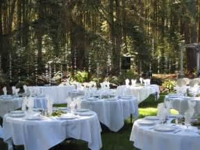 oregon wedding woods elmira oregon wedding venue wedding venues eugene oregon wedding
