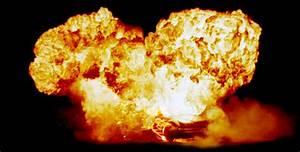 【explosion】の意味と例文 | 例文.info