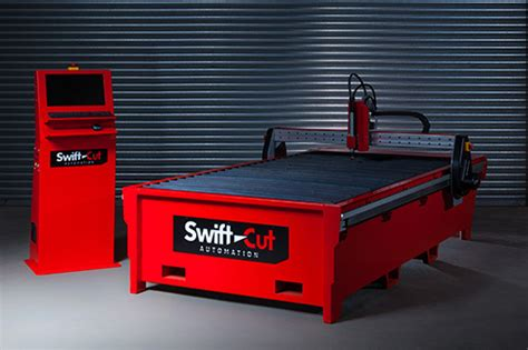 portable plasma cutting table swift cut 2500 mk3 cnc plasma cutting table down draft