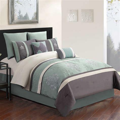 bedroom sears comforter sets  stylish  cozy bedroom