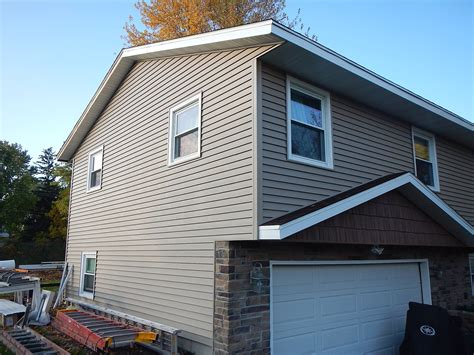 Siding Replacement And Installation West Bend Wi