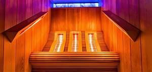Sauna Nach Maß : individuelle sauna nach ma kaufen von optirelax ~ Whattoseeinmadrid.com Haus und Dekorationen
