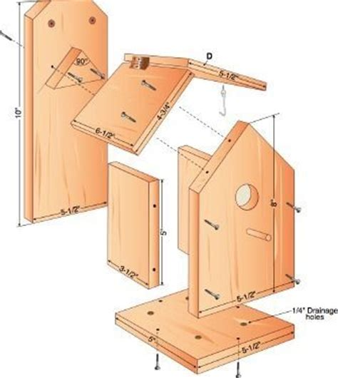 woodworking projects   start   ready togo  woodwork