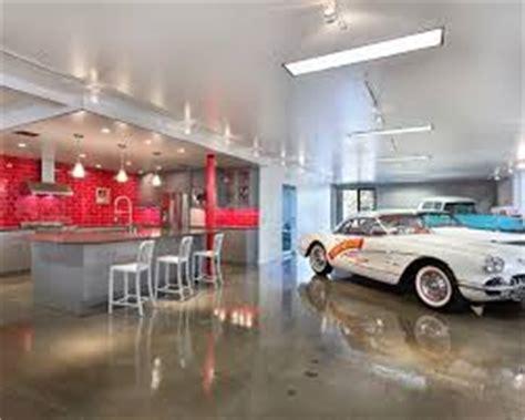 canape concept idée d aménagement de garage notre décoration