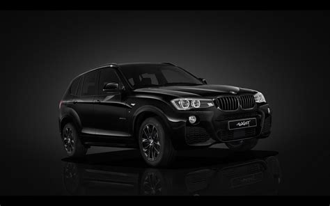 Bmw X3 Backgrounds by Bmw X3 2017 Wallpapers Hd Black White Silver