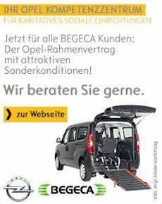 Europcar Rechnung Online : begeca mbh startseite dienstleistungen alles rund ums auto ~ Themetempest.com Abrechnung