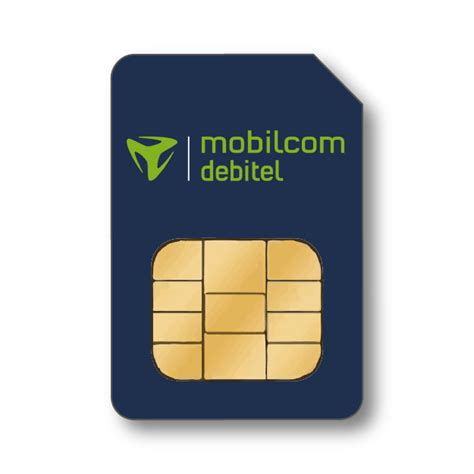 mobilcom debitel prepaid sim karte kaufen simkarte kaufende